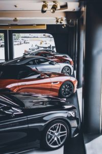 We stock batteries for every make and model vehicle. From Lamborghini to Bentley and from Mercedes to Toyota, we have the perfect battery for your ride of choice.
