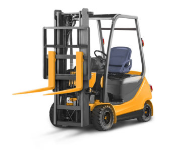 No matter what type of forklift (pallet trucks, counterbalance, reach) we carry batteries to service all types of forklifts.